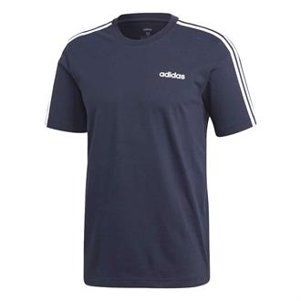 9066bbfc4c8 Adidas Essentials 3-Stripes Tee T-Shirt