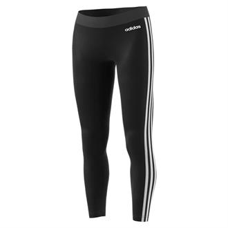 Adidas Essentials 3-Stripes Tight
