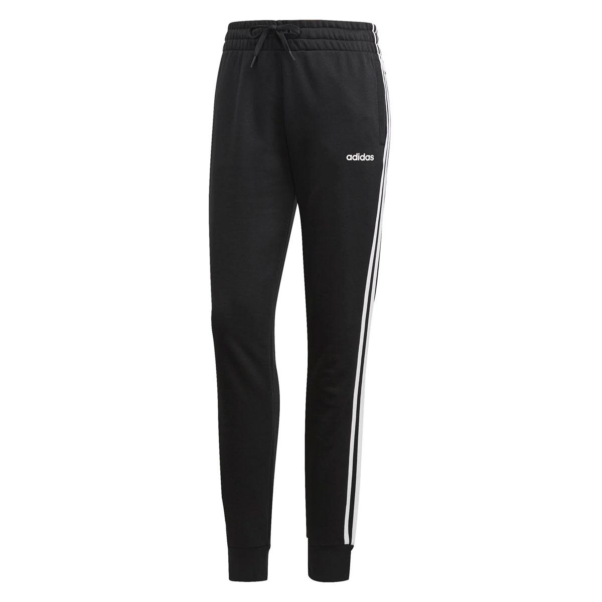 Adidas Essentials 3 stripes Trainingsbroek
