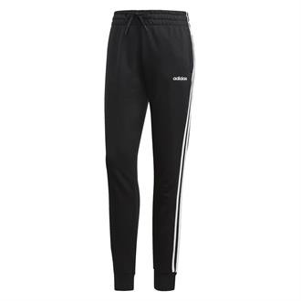Adidas Essentials 3-stripes Trainingsbroek