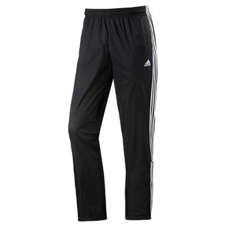 Adidas Essentials 3-Stripes Woven Trainingsbroek Extra Lang