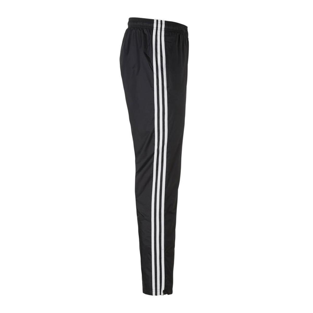 Adidas Essentials 3 stripes Woven trainingsbroek