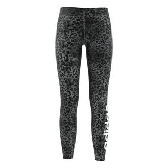 Adidas Essentials Graphic Linear Legging