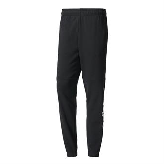 Adidas Essentials Linear Logo Trainingsbroek