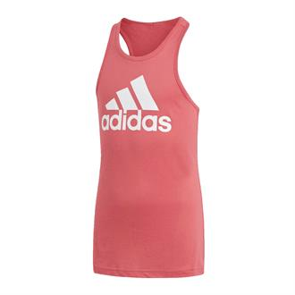Adidas Essentials Performance Logo Tantop Junior