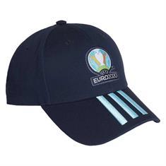 Adidas Euro 2020 Cap