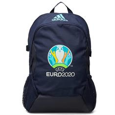 Adidas Euro 2020 Rugtas