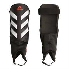 Adidas Everclub Scheenbeschermers