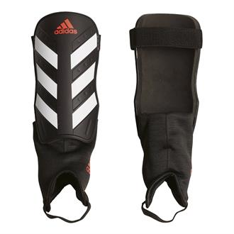 Adidas EVERCLUB SHINGUARD