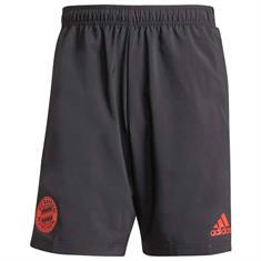 Adidas FCB DT SHO