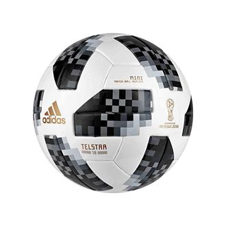 Adidas Fifa World Cup Skills Voetbal