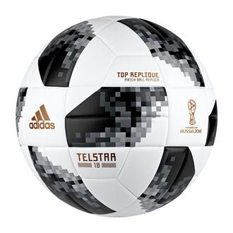 Adidas Fifa World Cup Telstar Top Glider Voetbal