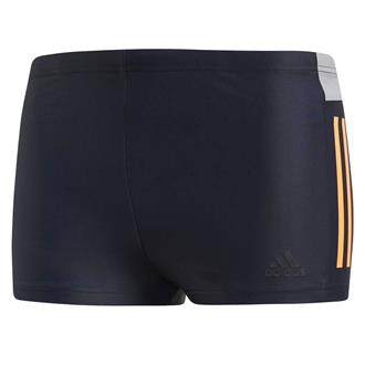 ADIDAS FIT BX III CB BOXER