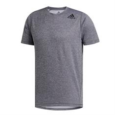 Adidas FL TRG TEE