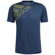 Adidas FL_SPR GF BOS