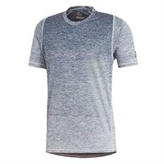 Adidas Freelift 360 Gradient Shirt