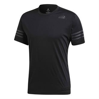 Adidas Freelift Climacool Shirt