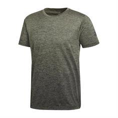 Adidas FreeLift gradient T-shirt