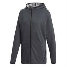 Adidas Freelift Prime Full Zip Hoodie
