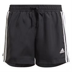 Adidas G 3S SHO