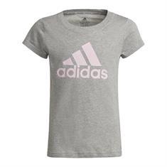 Adidas G BL T