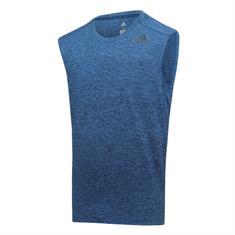 Adidas Gradient Melange Singlet