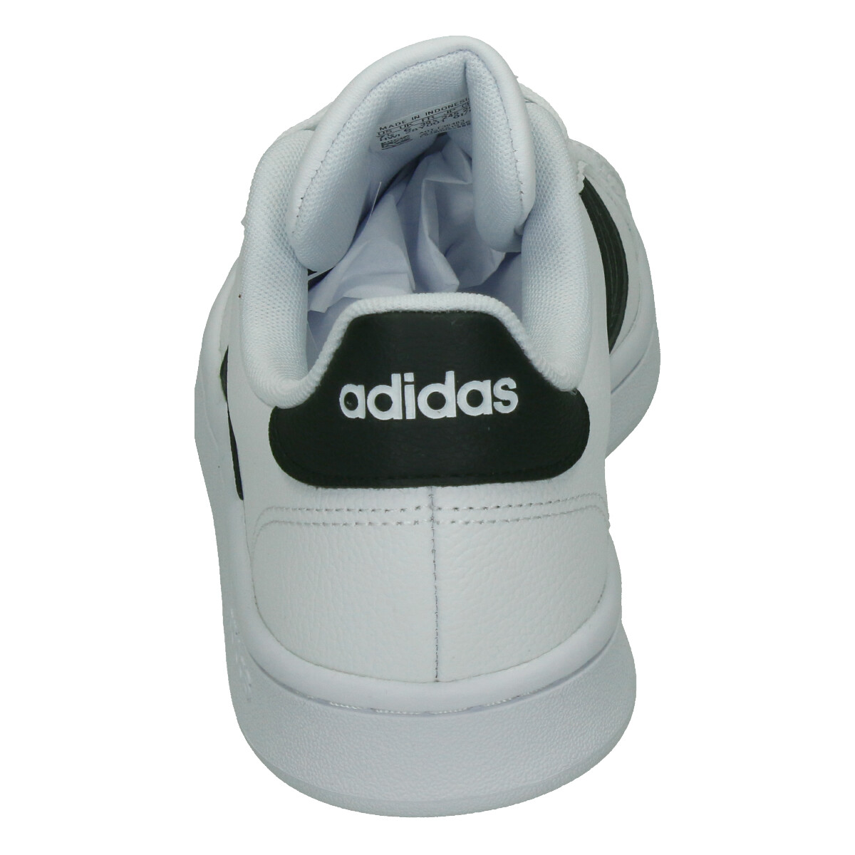 groothandel ADIDAS grand court f36483 ADIDAS grand court