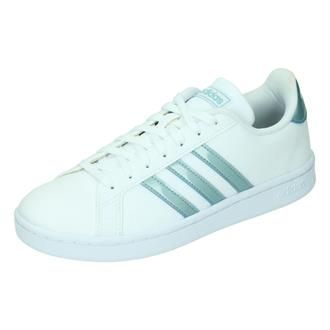 0c01644cd03 adidas dames sneakers online kopen | Sportpaleis.nl
