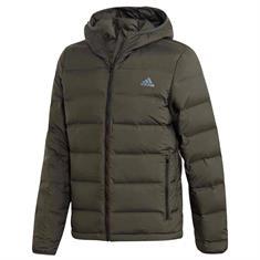 Adidas HELIONIC HO JACKET
