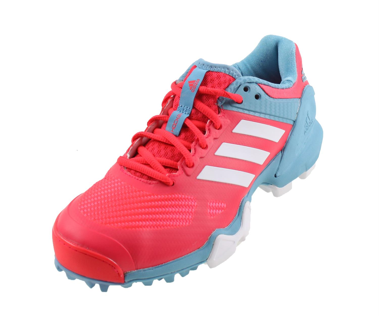 nieuwe adidas hockey schoenen