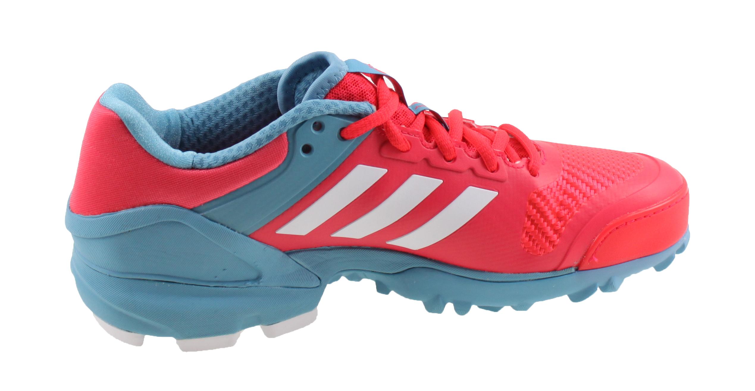 huge discount 23714 42b99 Adidas Hockey Adipower hockeyschoen. AQ6508. Product afbeelding Product  afbeelding ...