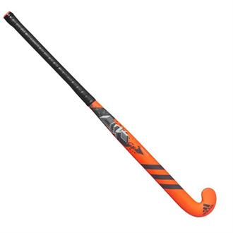 Adidas Hockey DF24 COMPO 6 18/19 OUTDOOR SL