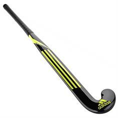 Adidas Hockey DF24 Compo 6 JR Hockeystick