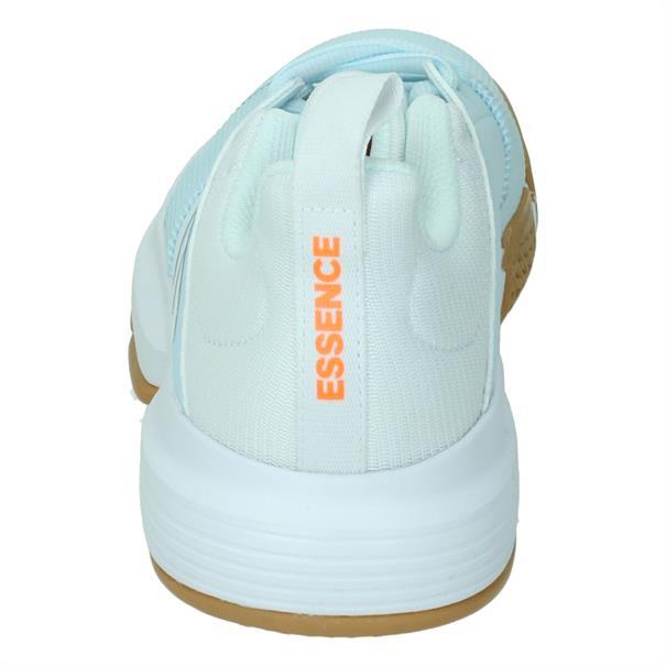 Adidas Hockey Essence W