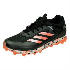 Adidas Hockey FABELA ZONE 19/20
