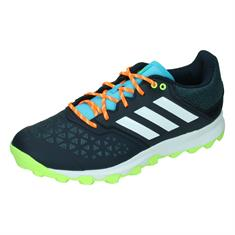Adidas Hockey Flexcloud Heren Hockeyschoen