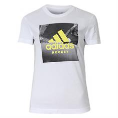 Adidas Hockey Graphic lady