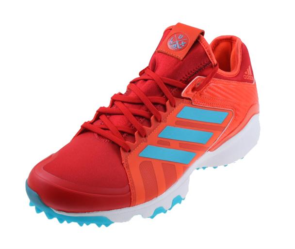 af3ad72380c Adidas Hockey HOCKEY LUX* ROOD/BLAUW online kopen bij Sportpaleis.