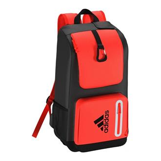 Adidas Hockey HY BACK PACK