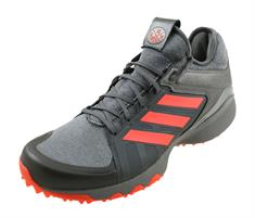 Adidas Hockey Lux 1.9S Hockeyschoenen