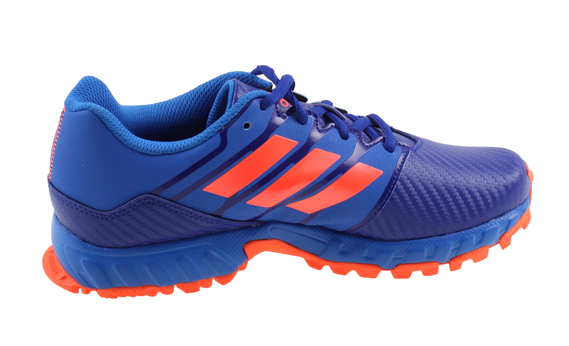 Chaussures De Hockey Lux sp6wb0