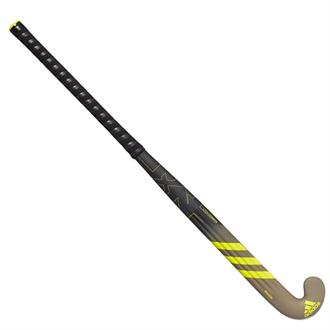 Adidas Hockey LX 24 COMPO 1 18/19 OUTDOOR