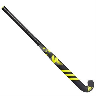 Adidas Hockey LX24 COMPO 6 18/19 OUTDOOR SL