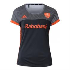 Adidas Hockey NED.HOCKEY LADY AWAY