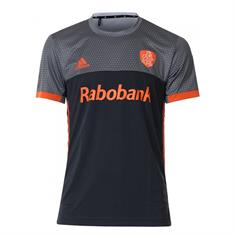 Adidas Hockey NED.HOCKEYSHIRT AWAY