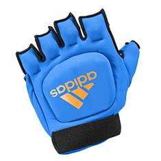 Adidas Hockey OD Glove Hockeyhandschoen