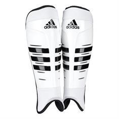 Adidas Hockey SG Hockey Scheenbeschermers