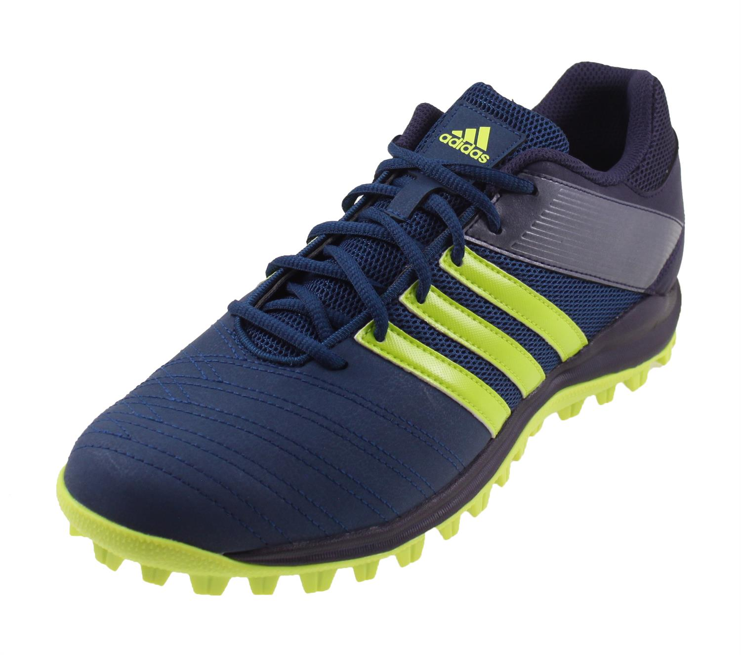 Adidas Chaussures De Hockey Srs.4 M 6MwzSllpW