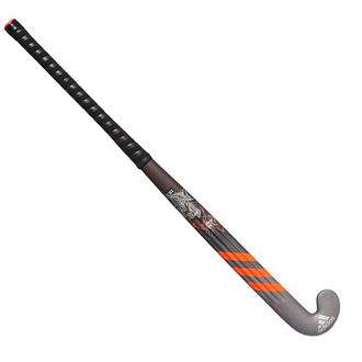 Adidas Hockey TX24 COMPO 1 18/19 OUTDOOR