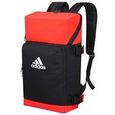 Adidas Hockey VS2 Back Pack 21/22